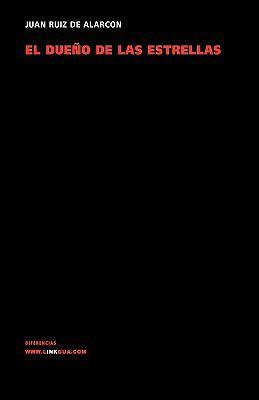El Dueno de Las Estrellas 9788498973723
