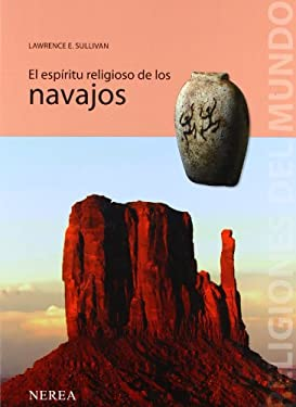 El Espiritu Religioso de Los Navajos 9788496431355
