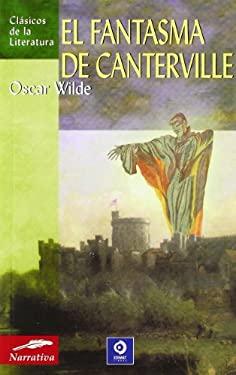 El Fantasma de Canterville 9788497644587