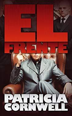 El Frente = The Front 9788498723731