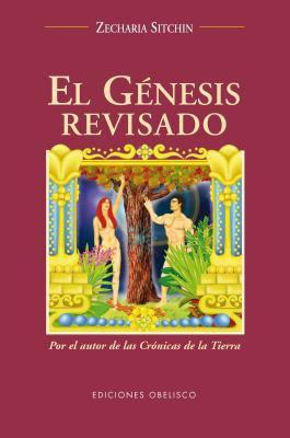 El Genesis Revisado 9788497772259