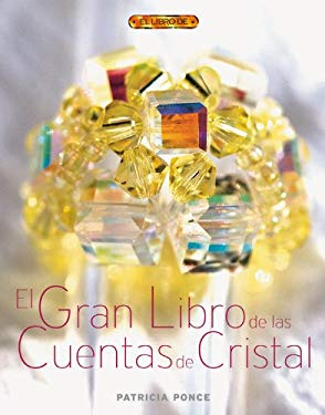 El Gran Libro de Las Cuentas de Cristal 9788496550544