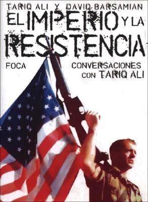 El Imperio y La Resistencia 9788495440891