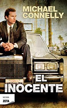 El Inocente 9788498725131
