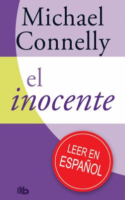 El Inocente 9788498726855