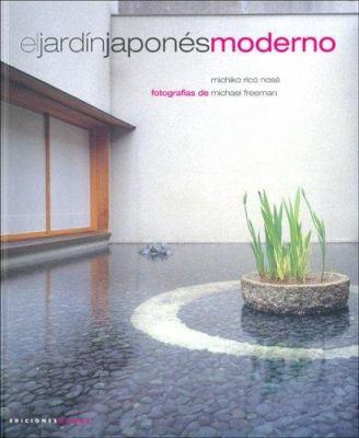 modelos de curriculum modernos. modelos de curriculum