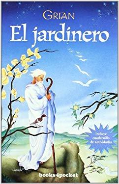 El Jardinero 9788496829268