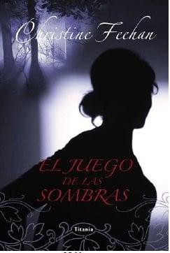 El Juego de las Sombras = Shadow Game 9788496711990