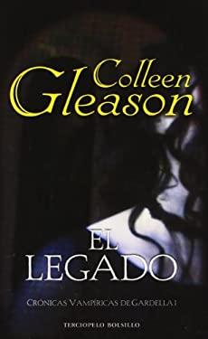 El Legado = The Rest Falls Away 9788492617098