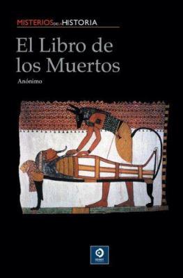 El Libro de los Muertos 9788497648714