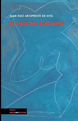 El Libro del Buen Amor 9788498169065