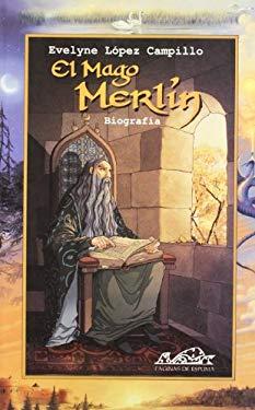 El Mago Merlin 9788495642158