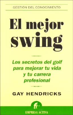 El Mejor Swing = El Mejor Swing 9788495787545