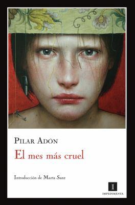 El Mes Mas Cruel 9788493760168
