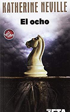 El Ocho 9788496546219