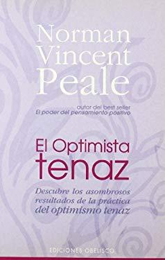 El Optimista Tenaz 9788497772495