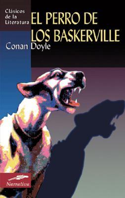 El Perro de Los Baskerville 9788497645461