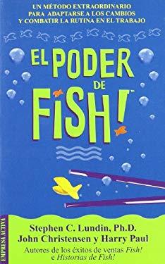 El Poder de Fish = El Poder de Fish 9788495787422