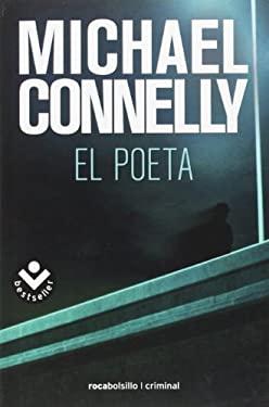 El Poeta = The Poet 9788496940734