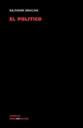 El Politico 9788498167252