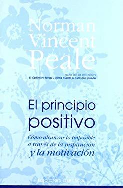 El Principio Positivo 9788497773096