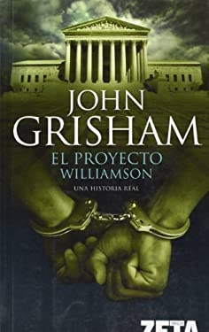 El Proyecto Williamson = The Innocent Man 9788496778214