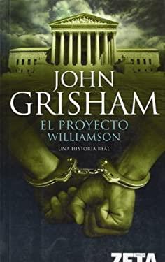 El Proyecto Williamson = The Innocent Man
