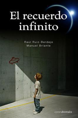 El Recuerdo Infinito 9788495645920