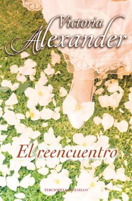 El Reencuentro = When We Meet Again 9788492617517