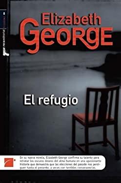 El Refugio 9788496791435