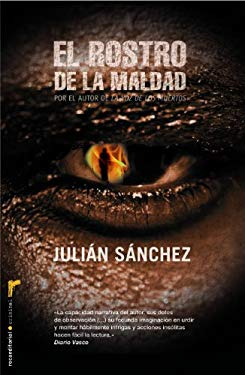 El Rostro de La Maldad 9788499183992