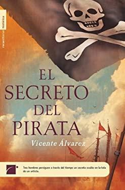 El Secreto del Pirata 9788496284463