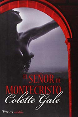 El Senor de Montecristo 9788496711877