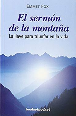 El Sermon de la Montana = The Sermon of the Mount
