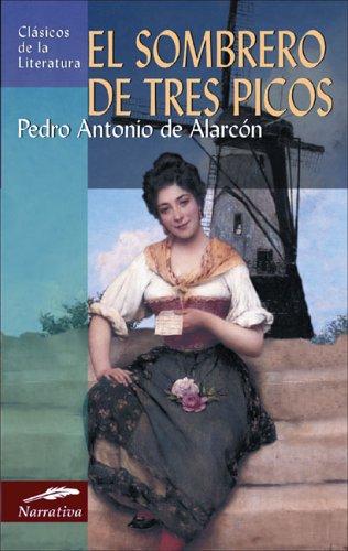 El Sombrero de Tres Picos 9788497648080