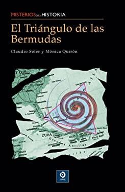 El Triangulo de las Bermudas 9788497649391
