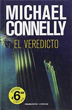 El Veredicto = The Verdict 9788496940970