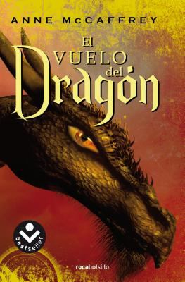 El Vuelo del Dragon = Dragonflight 9788496940628