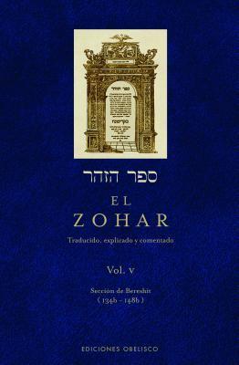 El Zohar 9788497774932