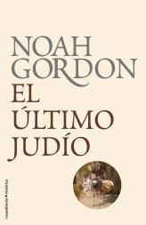 El Ultimo Judio = The Last Jew 9788499182322