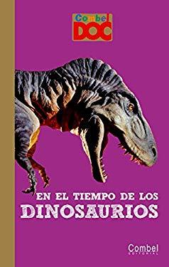 En el Tiempo de los Dinosaurios 9788498256451