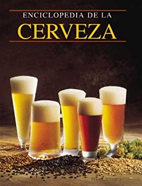 Enciclopedia de La Cerveza 9788497641319