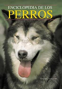 Enciclopedia de Los Perros 9788497643191