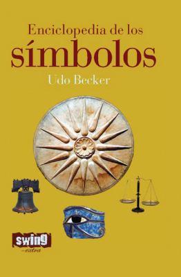 Enciclopedia de los Simbolos 9788496746343