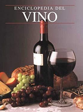 Enciclopedia del Vino 9788497643412
