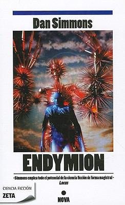Endymion = Endymion 9788498723588