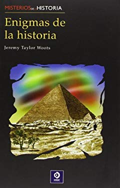 Enigmas de la Historia 9788497649421