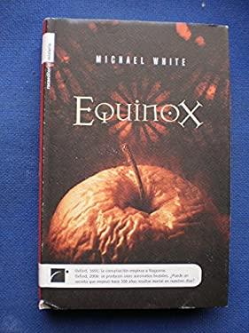 Equinox 9788496544895