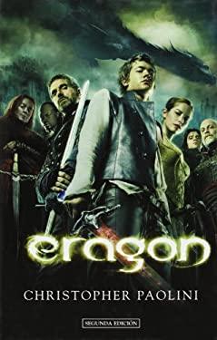 Eragon 9788496544734