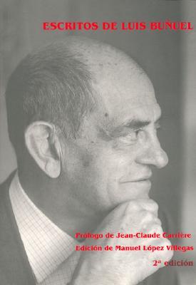 Escritos de Luis Bunuel